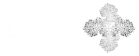Enlivened Learning Films